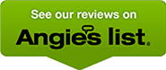 Positive Reviews from Customers of Freedom Locksmith Services on Angie's List